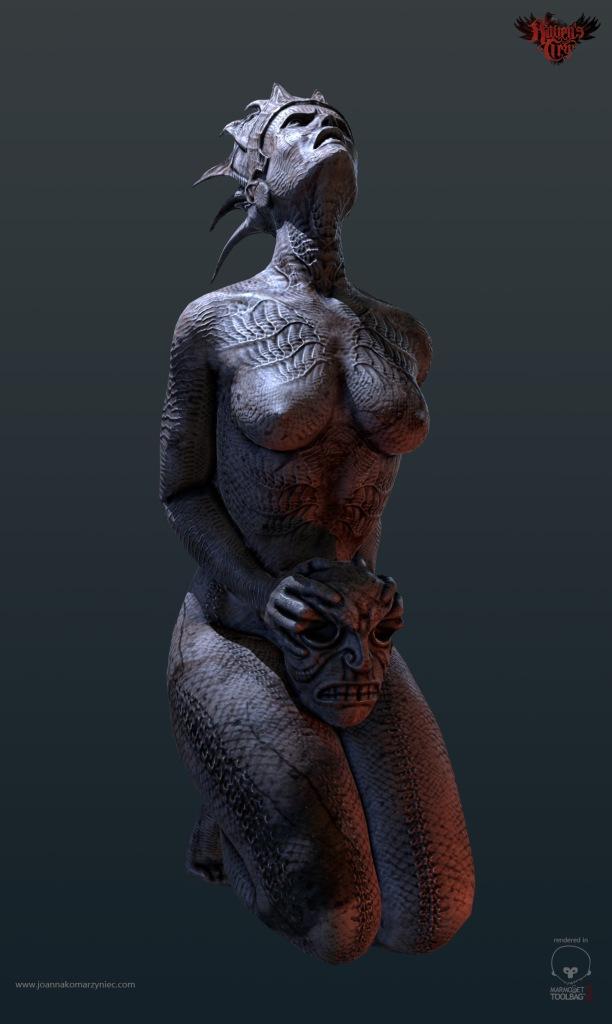 Aztec_Godess_main
